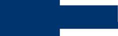 NUOVA BULLERI BREVETTI Logo